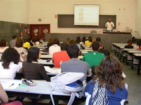 inside in spanish inside a spanish school spanish news expatica spain