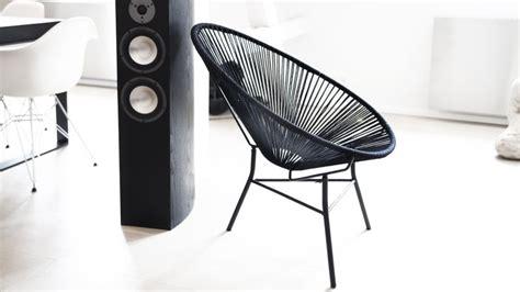 siege acapulco fauteuil acapulco ventes priv 233 es westwing