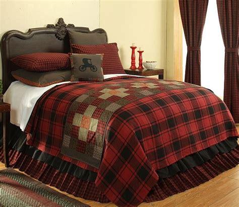 Primitive Quilts Wholesale by 15 Best Images About Primitive Quilt Fabric Ideas On