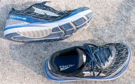 altra torin running shoes review altra s smart shoe will change the way you run