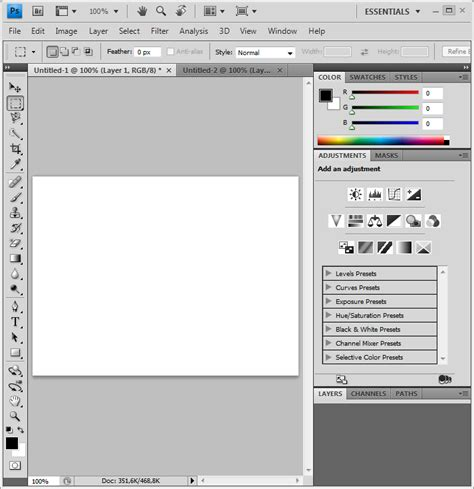 download adobe photoshop rar free temblor en adobe photoshop extended cs4 torrent torrent