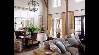 Youtube Decorating Home Beautiful Mountain Home Decorating Ideas Youtube