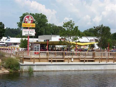 n suds n suds montague menu prices restaurant reviews tripadvisor