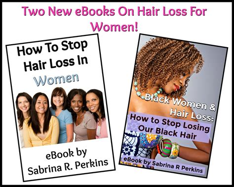 download hair loss black book free new ebook on hair loss in women one specifically for