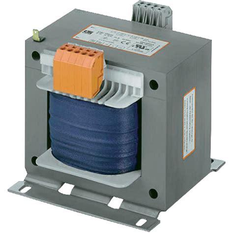 Trafo Microwave transformateur