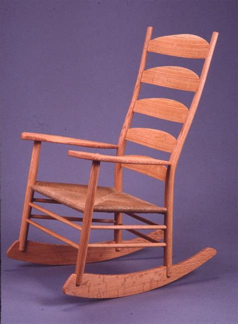 rockin chairs tom 11 best images about post and rung chairs on
