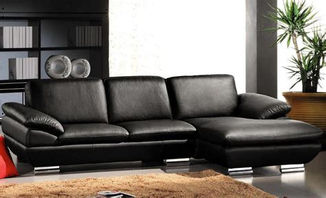 Modern Sectional Sofas And Corner Couches In Toronto Modern Sofas Toronto