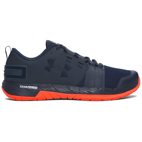 who sells armour shoes armour mens 2018 ua commit tr trainers sport