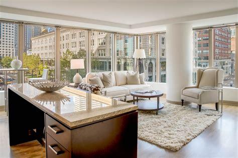 apartamentos boston boston apartments rental luxury apartments boston