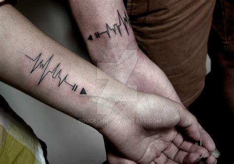 tattooed heart youtube audio collection of 25 soundwave tattoo