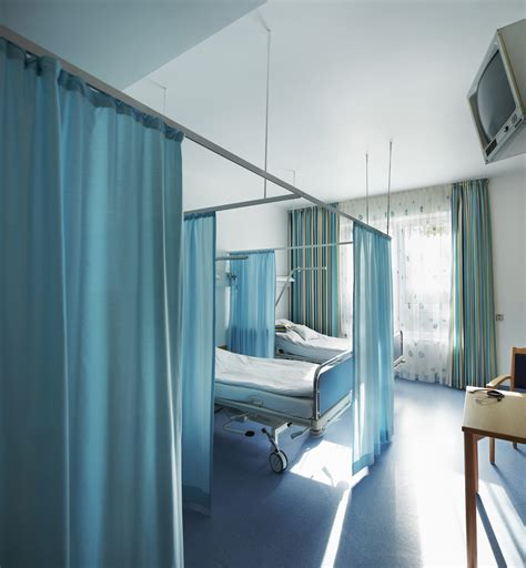 hospital curtain tracks hospital cubicle curtains hospital cubicle curtains