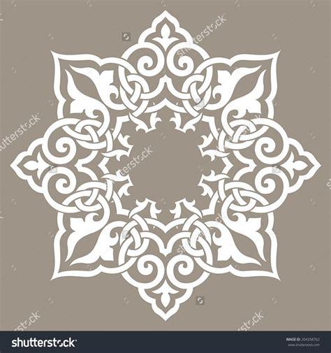islamic pattern design vector 105 best persian motif images on pinterest islamic