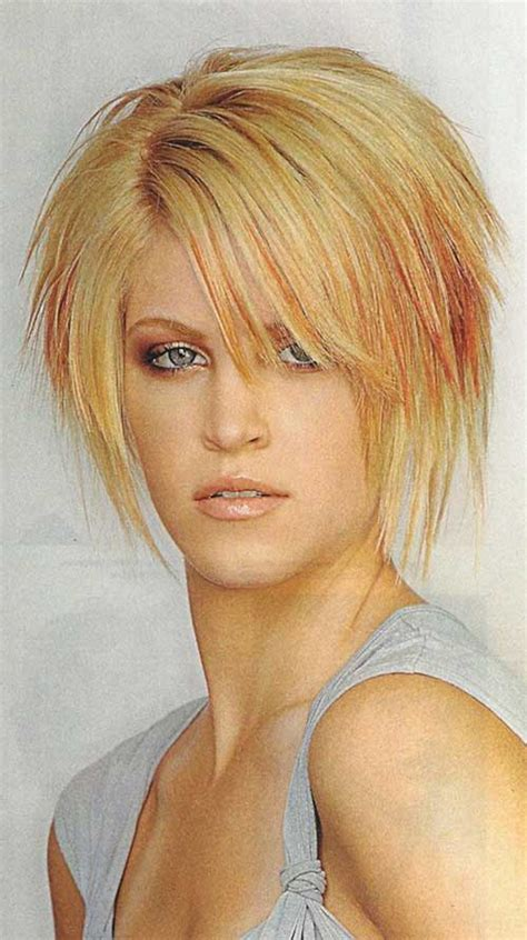 edgy bob haircuts 2015 15 short edgy haircuts 2015 2016 short hairstyles