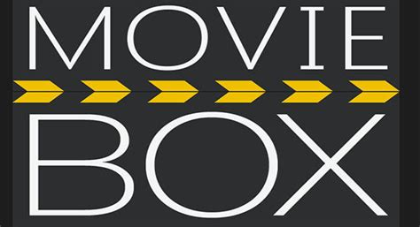 moviebox apk for android moviebox apk free for android version moviebox app