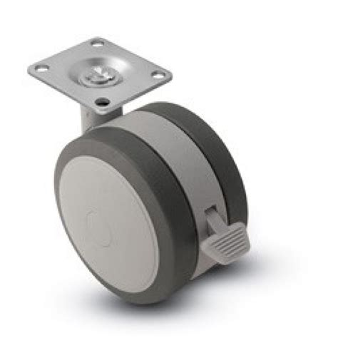 Casters For Furniture furniture casters wood stem furniture casters metal furniture casters replacement casters