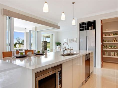 view the kitchen ideas photo collection on home ideas