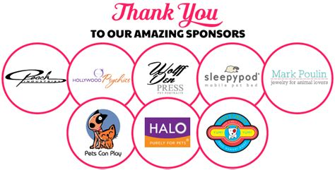 Freekibble Giveaway - glogirly shelters win big glogirly giveaway gala results