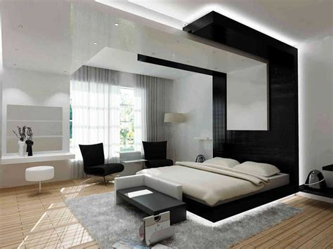 Stylish Bedroom Design The Stylish Ideas Of Modern Bedroom Furniture On A Budget