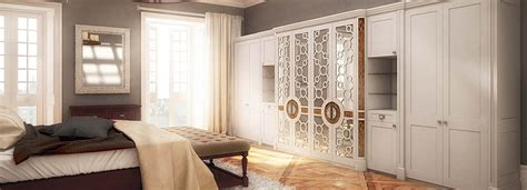 luxury bedroom furniture uk luxury fitted bedroom furniture raya furniture