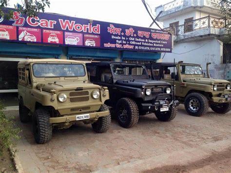 jonga jeep patrol jonga patrol nissan patrol nissan
