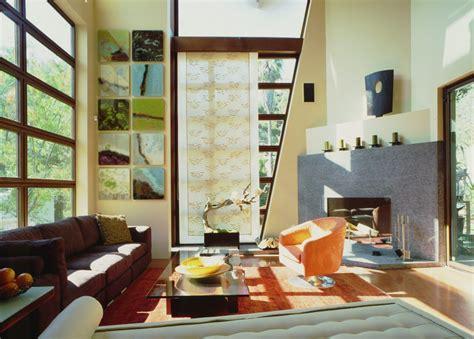 Eco Home Decor by An Eco Home A Living Sactuary