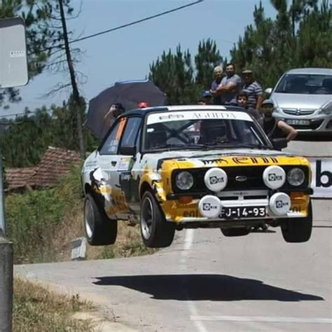 Old Audi Rally Cars by Ford Escort Rs Mkiii Rally Cars Pinterest Racing