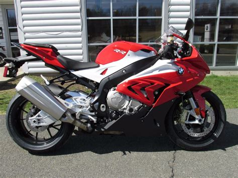 Bmw 1000rr For Sale by Bmw S1000rr 2015 For Sale Html Autos Post