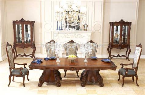 muebles de cocina ejecutivo mesa de comedor  sillas
