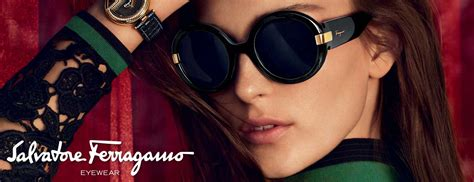 Kacamata Tomford Clear Cateye optik seis ferragamo sunglasses dan optik