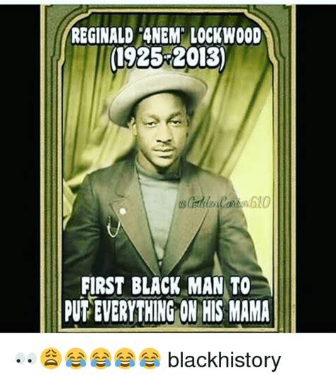 Reginald Meme - 25 best memes about reginald reginald memes