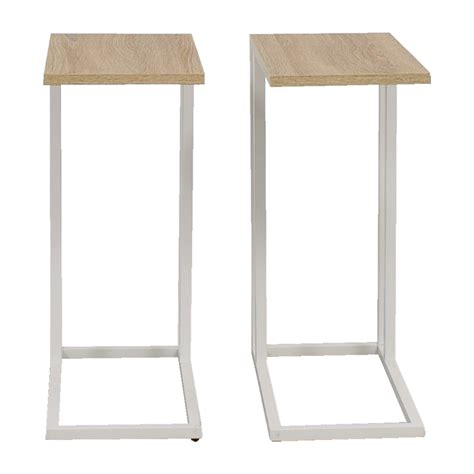 natural wood side table natural wood table coupon