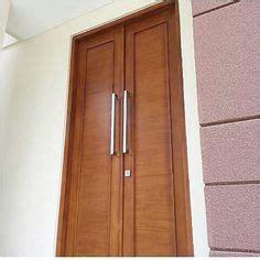 Gambar Pintu Dan Jendela Minimalis   Modern   Pinterest