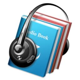 audio picture books audiobook converter 2 2 0 free for mac macupdate