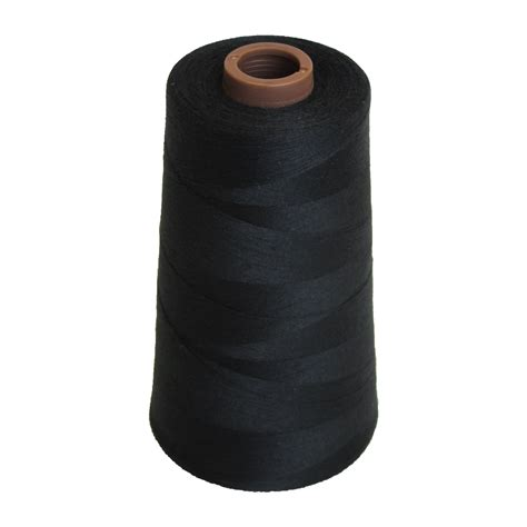 drapery supply black spun polyester workroom supplies drapery