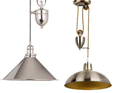 rise and fall pendant lights pendant lights from easy lighting