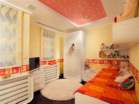 orange room ideas cute orange kids room ideas interior design ideas