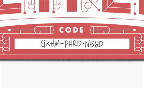 Where Is The Pin Code On A Gift Card - best netflix gift card gift card pin or code for you cke gift cards