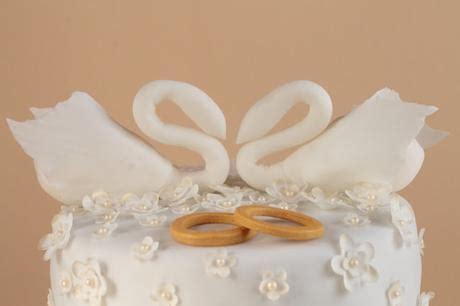 Hochzeitstorte 50 Hochzeitstag by Hochzeitstorte Zum 50 Hochzeitstag