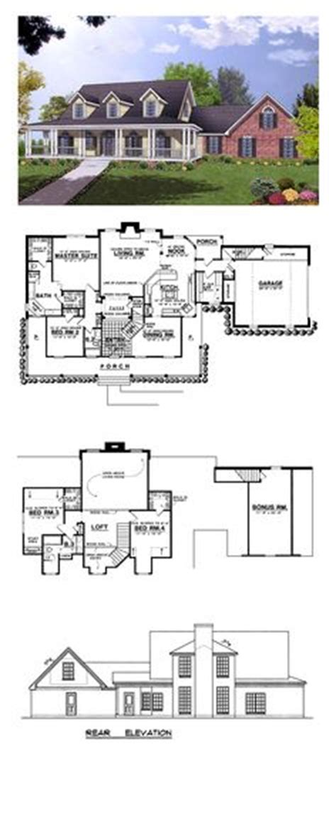 100 my cool house plans 1000 images about farmhouse plans on pinterest cool
