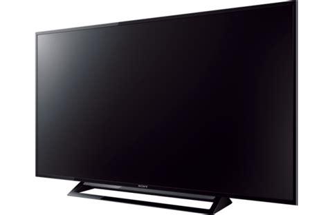Tv Sony Bravia tv sony bravia sony