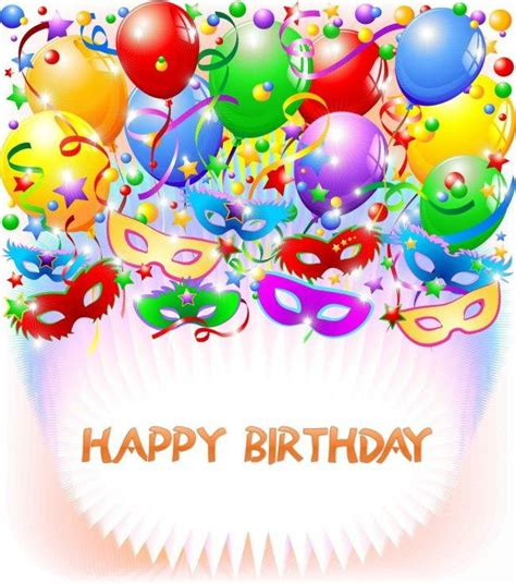 imagenes de happy birthday late 17 best images about belated happy birthday on pinterest