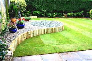Simple Cheap Garden Ideas Cheap Landscaping Ideas Trendy Easy Landscape Ideas Free Diy Easy Landscaping Ideas With Low