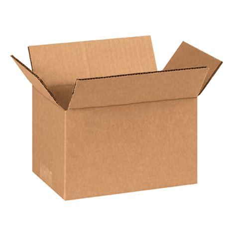 Box 12 5 X 8 5 X 5 13 5 quot x 13 5 quot x 7 5 quot standard boxes