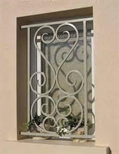 design modele rideaux pour porte fenetre lille 13