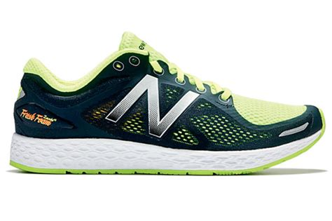 best running the best running shoes of 2016 runner s world