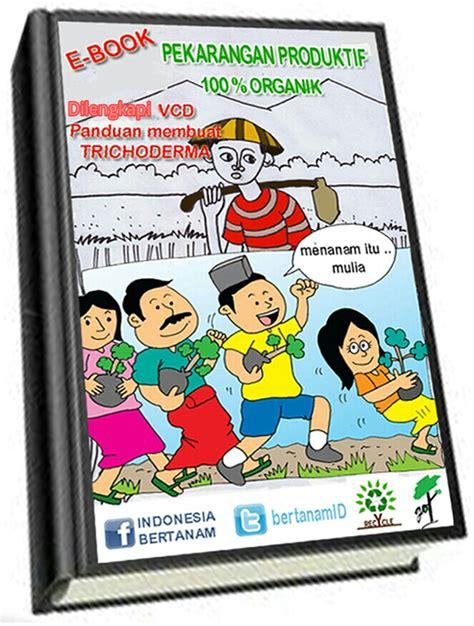 Trichoderma Sp Sebagai Agen Hayati f1 trichoderma sp indonesia bertanam