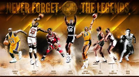 legends the best players and teams in basketball books basketball sports nba legends shaquille o neal