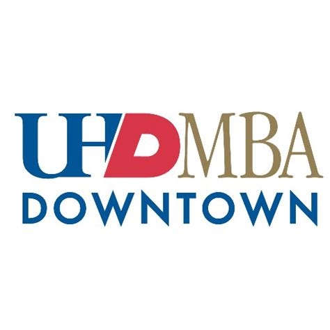 Uhd Downtown Mba by Uhd Mba On Quot It S Official They Are Uhd Mba