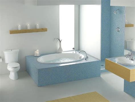 bathroom improvement ideas bathroom decorating ideas for home improvement bathroom