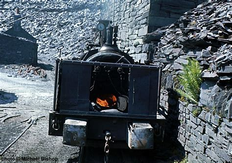 slate of wars through 2019 a powerful in the slate industry of and mid wales dinorwic quarry
